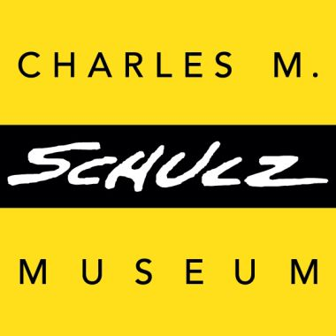 Charles M. Schulz Museum Package